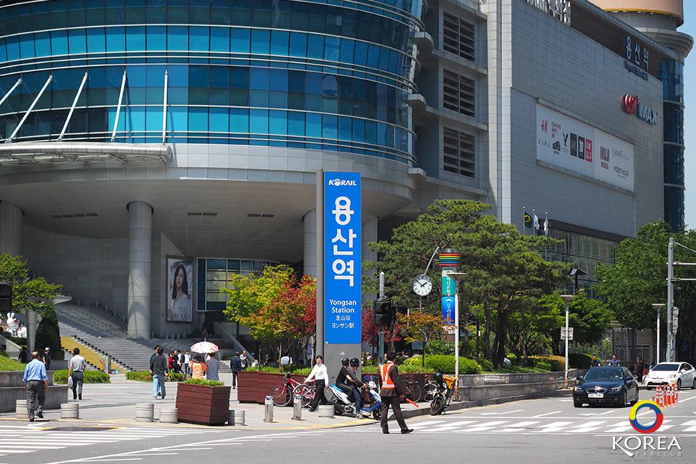 กรุงโซล มุ่งหน้าสู่ จอนจู สวมชุดฮันบก เดินชมเมืองโบราณ | Korea Fan Club