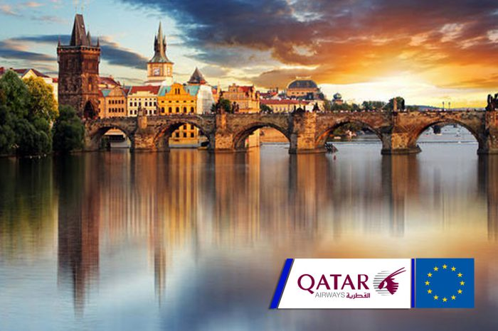 ทัวร์ยุโรปตะวันออก เยอรมัน ออสเตรีย เชค สโลวาเกีย ฮังการี 9 วัน ( ก.พ. – เม.ย.61 )
