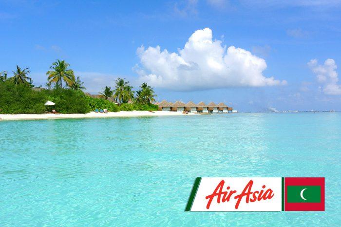 ทัวร์มัลดีฟส์ Club Med  Kani Maldives 3D2N (ก.ค.-ต.ค.61)