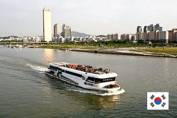 ทัวร์เกาหลี Snow Seoul Cruise Autumn (ต.ค.-พ.ย. 61)